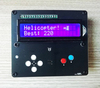 ABT-GAMEPAD-LCD
